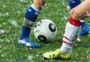 Bundesliga: Vorschau 13. Spieltag