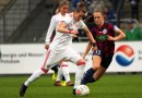 DFB-Pokal Halbfinale live in der ARD als Konferenz