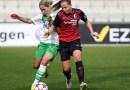 DFB-Pokal: Freiburg und Wolfsburg fahren nach Köln