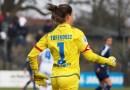 Hoffenheim schlägt München, erste Punkte für Duisburg, Potsdam verliert Krimi gegen Freiburg