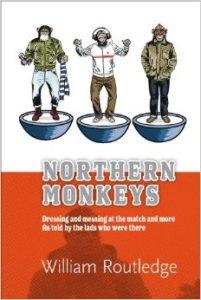 northernmonkeyswr