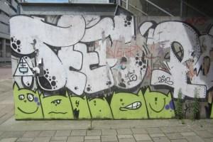 20160804graffiti005