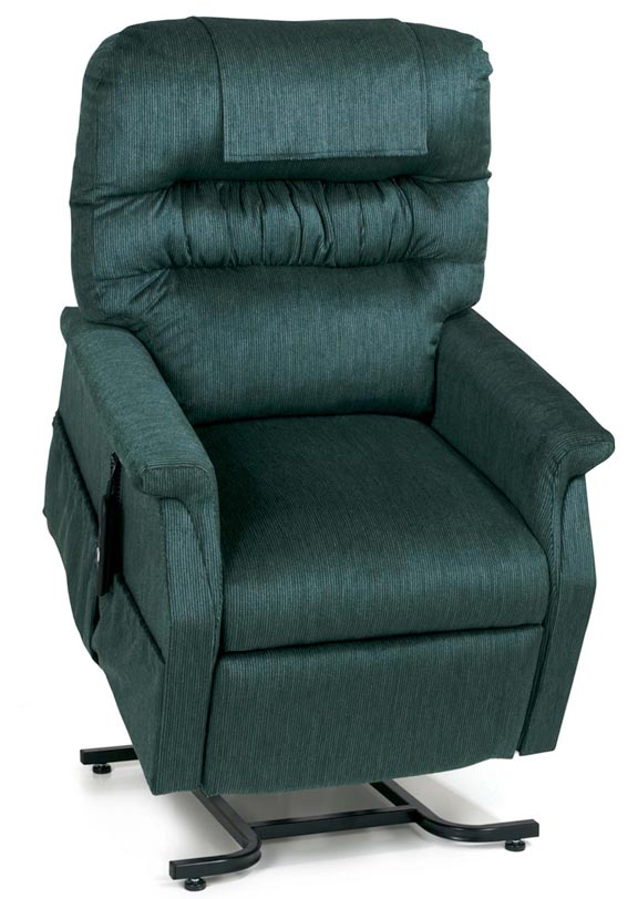 Monarch Seat Lift Chair from Corner Medical  St Paul