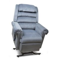 Seat Lifts For Chairs Baby Walmart Lift In Rochester Mn Corner Home Medical Relaxer 3 Position Chair