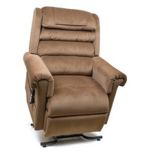 seat lifts for chairs discounted accent lift in rochester mn corner home medical relaxer 3 position chair