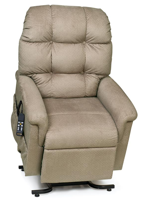 golden technology lift chairs flexsteel chair slipcovers maxicomfort cirrus 3 position seat   st. paul