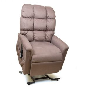 seat lifts for chairs recycled milk jug adirondack lift in rochester mn corner home medical cirrus 3 position chair