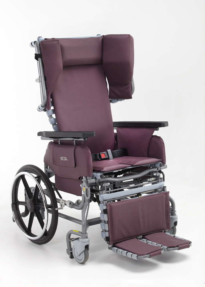wheel chair prices patio furniture replacement glides broda chairs for st. paul, mn | corner home medical