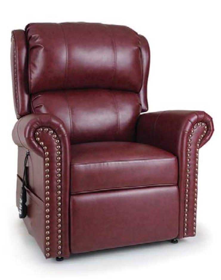 Pub Chair Recliner Lift Chair  Corner Home Medical