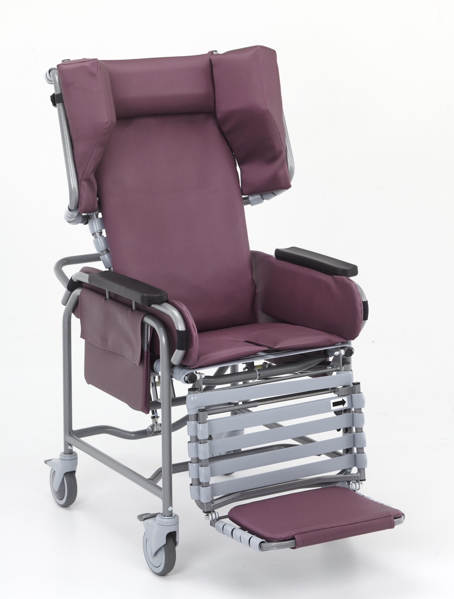 broda chair accessories cars potty 30vt in minneapolis mn corner home medical