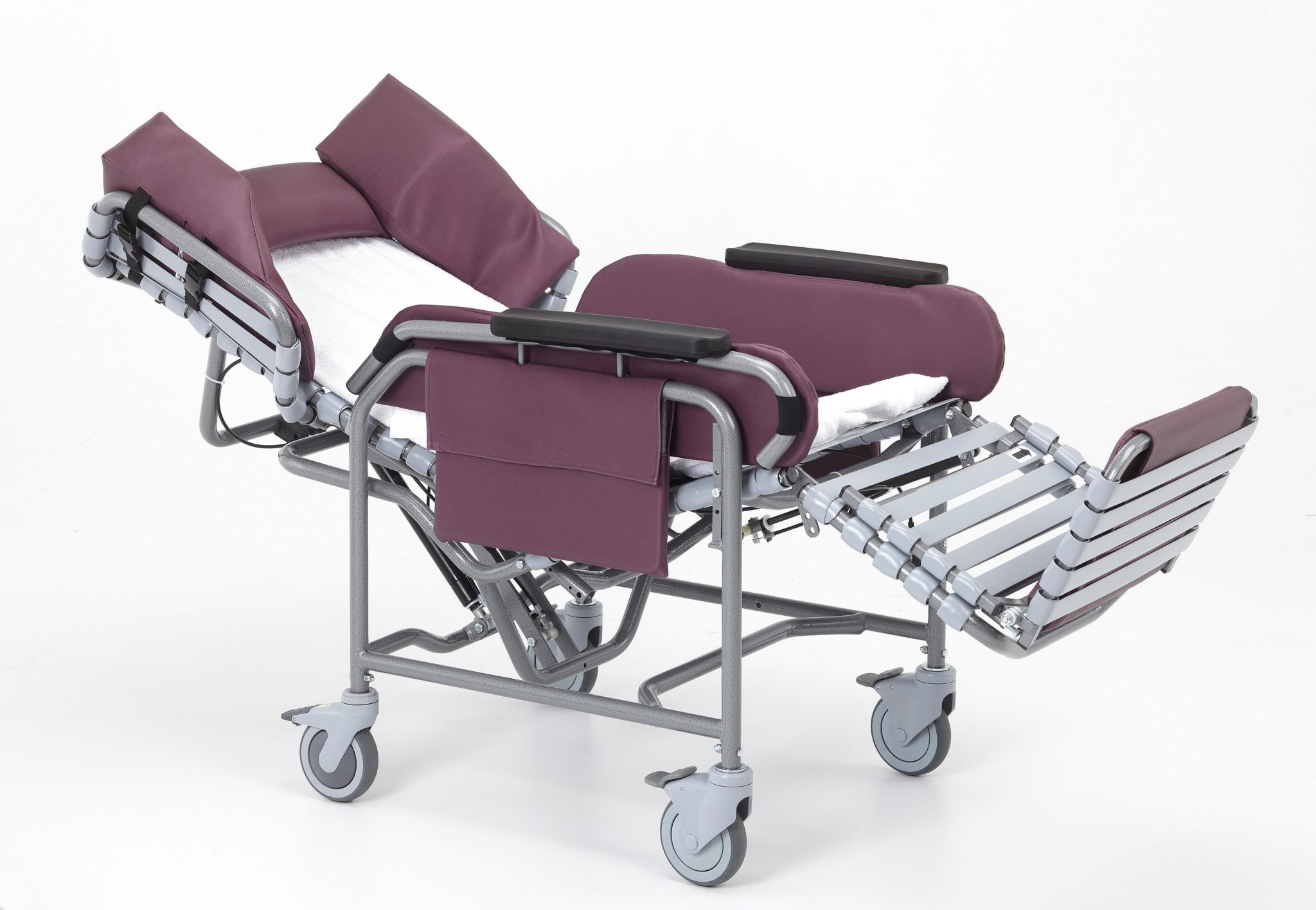 broda chair accessories reclining covers 30vt in minneapolis mn corner home medical the