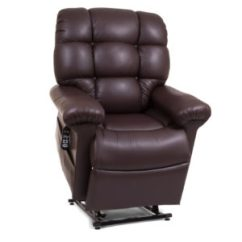 Seat Lifts For Chairs Trendy Office Uk Lift In Rochester Mn Corner Home Medical Maxicomfort Cloud Chair With Twilight