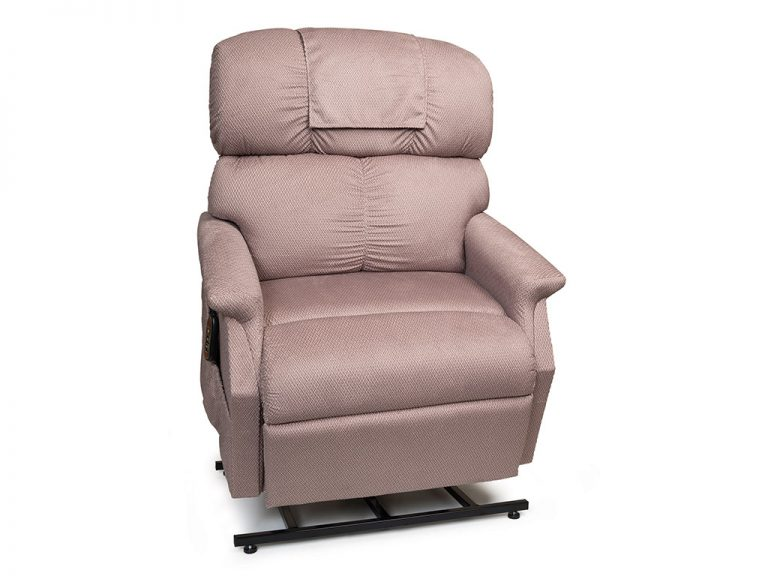 Comforter PR501 3Position Lift Chair  Corner Home Medical