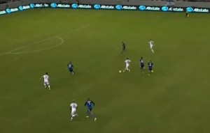 LA goal 3