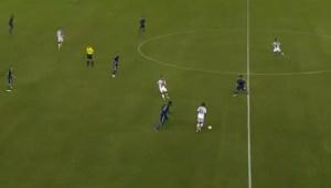SJ second goal 1