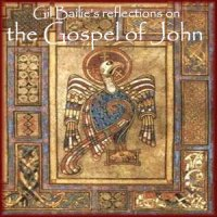 Reflections on the Gospel of John