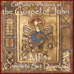 GJ_MP3set.jpg