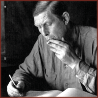 Reflections on the Poetry of W.H. Auden
