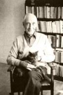 Paul Evdokimov