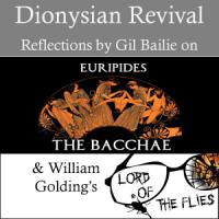 Dionysian Revival