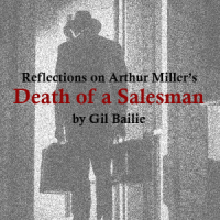 Reflections on Death of a Salesman