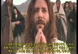 요한 복음 ( 1 ~ 21 )    성경 이야기