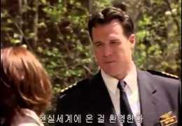 기독교 영화  –  휴거 이후 남겨진 사람들 (1) : Left Behind (1)