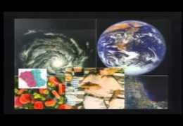 창조 과학 1 강 : 왜  창조 인가 ?   ( 김명현교수 )