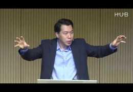 김주환목사  –  지역 사회를 품는 교회   ( 빌 2 : 3 ~ 4 )