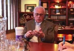 존 맥카터목사  –  목회자의 권위 ( 교회가 성경을 잃었다 (5) )