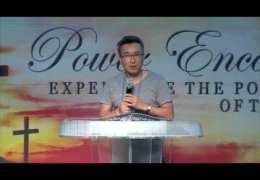 김영태목사  –  무너진 믿음의 회복 ( 1 )