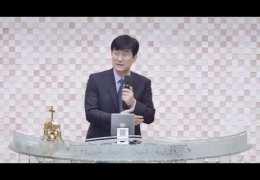 박보영목사  –  진짜 방언과 가짜 방언   ( 고전 14 장 )