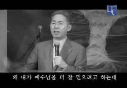 """벤자민 오목사  –  파워 메세지 """" 영향력 """""""