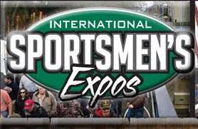 International Sportsmens Expo