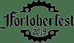 Fortoberfest