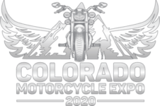 CO Motorcycle Expo 2020