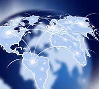 We provide opportunities nationwide for our virtual call center.