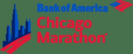 ChicagoMarathon_logo-w
