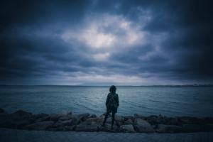 How to Begin Healing After Personal Trauma
