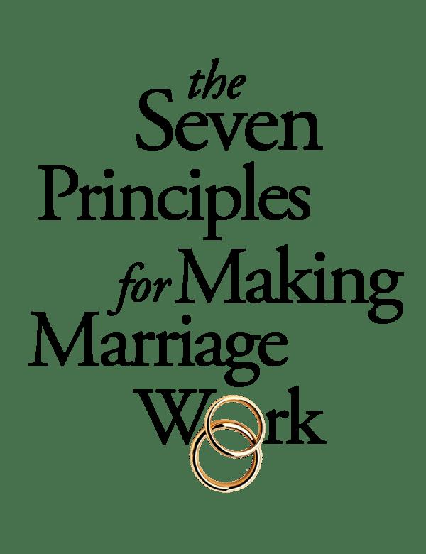 Couples Connect : A Deeper Bond Workshop