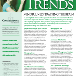 Trends May 2019
