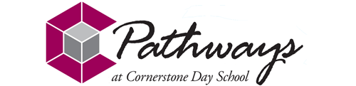 Pathways at Cornerstone Day school