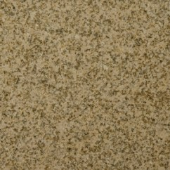 Prefab Granite Kitchen Countertops Counter Covers Yellow Fantasy | Cornerstone Home Design
