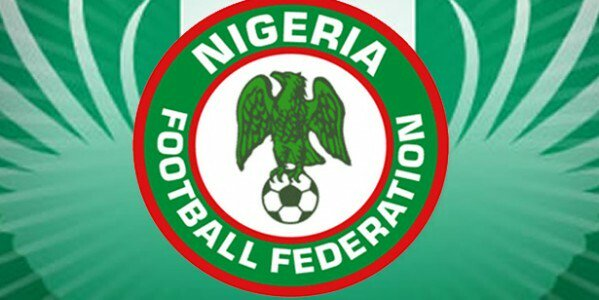 NFF Sets Up Special COVID-19 Task Force