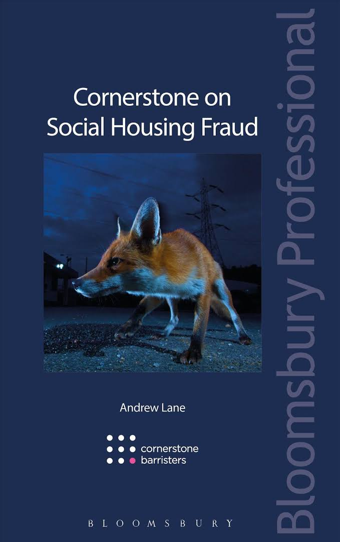 Cornerstone on Social Housing Fraud