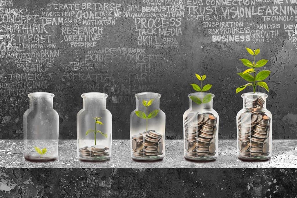 Employee Benefits - Cornerstone Resources