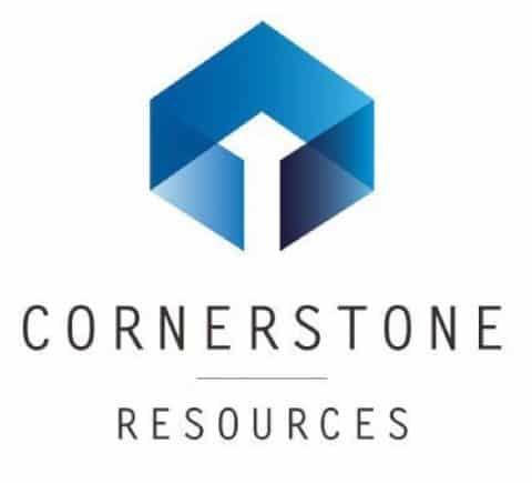 Cornerstone Resources