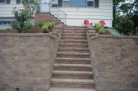 CornerStone 100 Stairs   How to Build