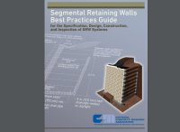 NEW SRW BEST PRACTICES MANUAL | CornerStone Wall Solutions