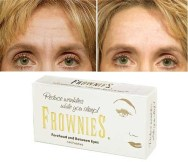 Frownies